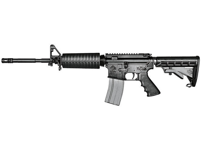 RRA LAR-15 Tactical CAR A4, carbine, carbines, home defense carbine, home defense carbines, home defense gun, home defense rifle, defense pistol