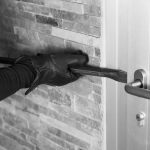 break-ins, home break-ins, home invasion, home defense, break-in