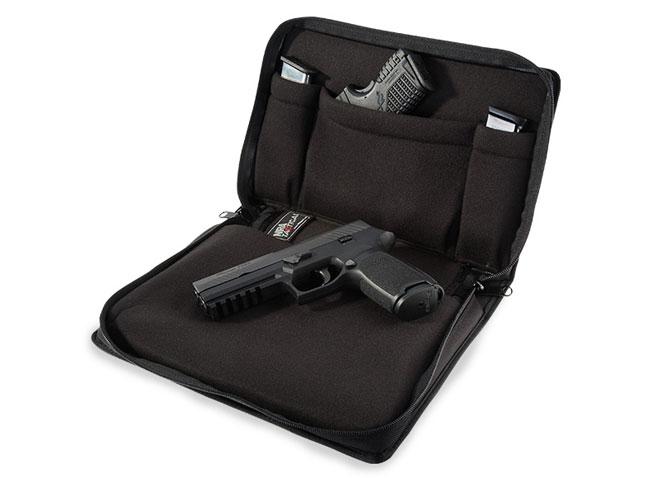 NRA Tactical Multi-Gun Binders, nra binders, nra binder, nra store