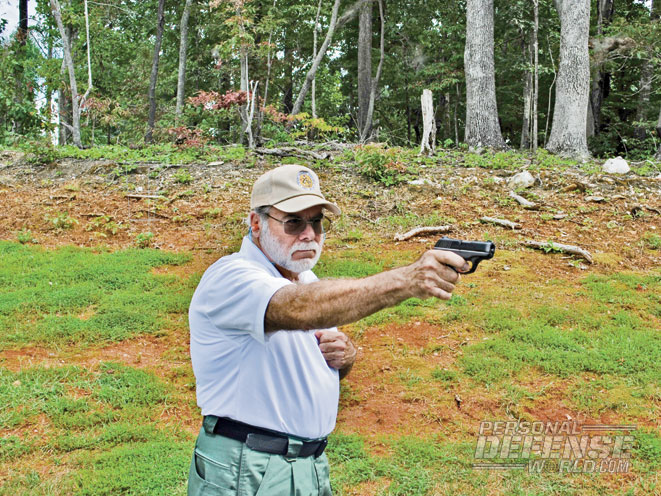 ruger, Ruger LC9s, ruger handgun, ruger pistol, LC9s