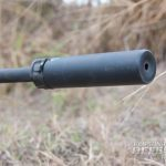 suppressors, home defense suppressors, suppressor, home defense silencer, silencers