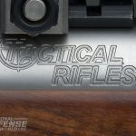 Tactical Rifles Classic Sporter, classic sporter 7mm-08, tactical rifles