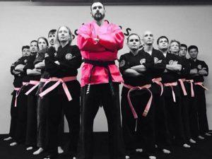 arkansas, self-defense, arkansas women's self-defense, women's self-defense