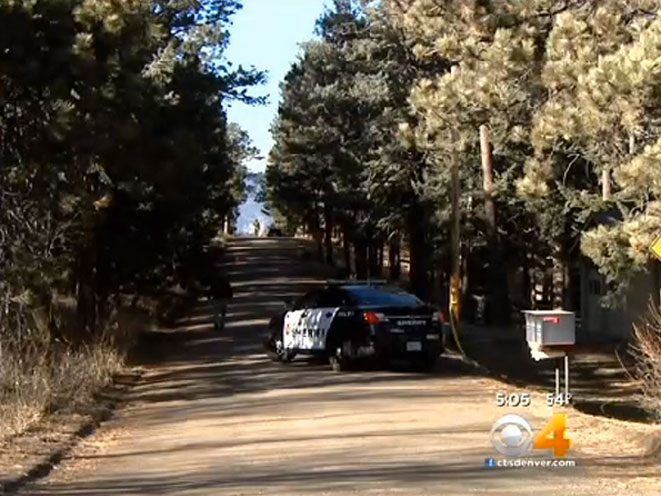 Colorado Home Invasion, colorado home invader, homeowner shoots home invader, homeowner shoots intruder