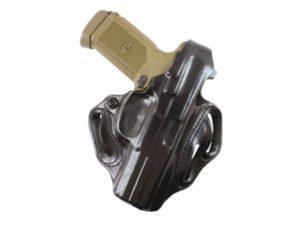 DeSantis Thumb Break Scabbard, FNX-45 Tactical, FNX-45 Tactical desantis