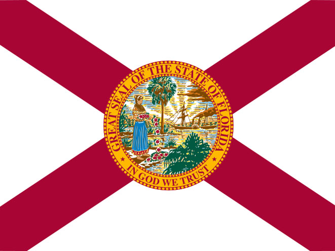 Florida, florida stand your ground, stand your ground, stand your ground law