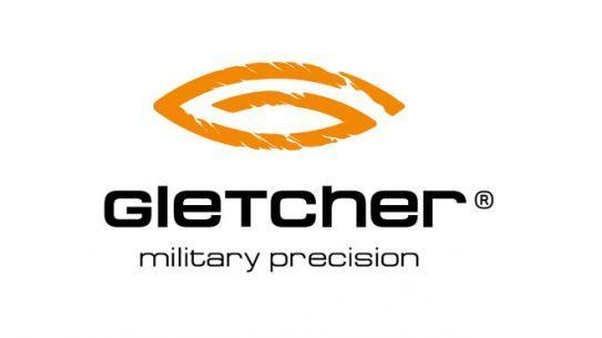 Gletcher, GletcherGuns.com