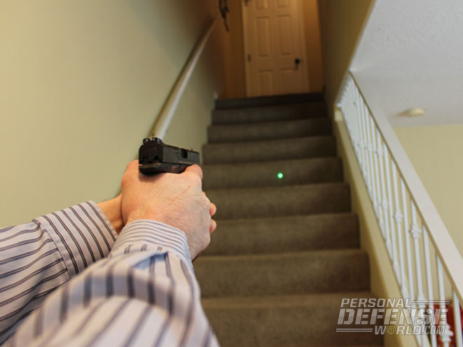 laser, lasers, defense laser, home defense laser, self defense laser, defensive laser