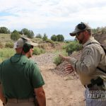 jeff cooper, jeff cooper legacy foundation, jeff cooper gunsite, gunsite 250 pistol class, gunsite, gunsite academy