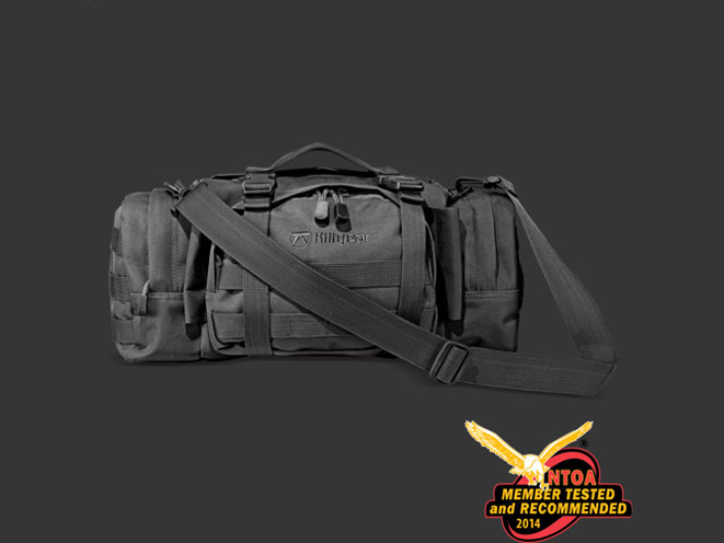 3-Way Modular Deployment Bag, kilimanjaro, kiligear, kilimanjaro kiligear