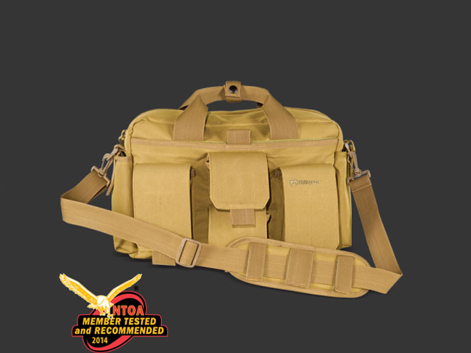 Concealed Carry Modular Response Bag, kilimanjaro, kiligear, kilimanjaro kiligear