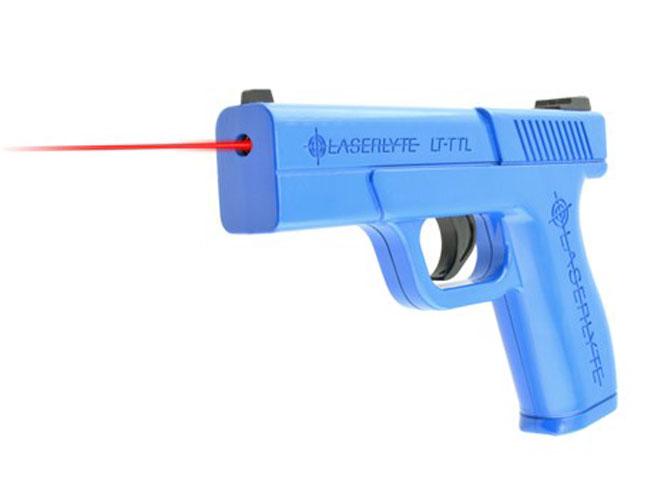LaserLyte LT-TTL, laserlyte, laserlyte lasers, laserlyte laser