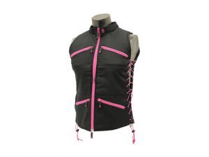 leapers, Leapers UTG True Huntress Female Sporting Vest, UTG True Huntress