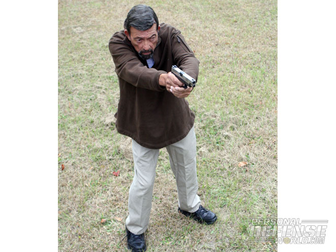 massad ayoob, quick-draw, quick draw, quickdraw, quick-draw gun, quick-draw gun techniques, quick draw gun tips