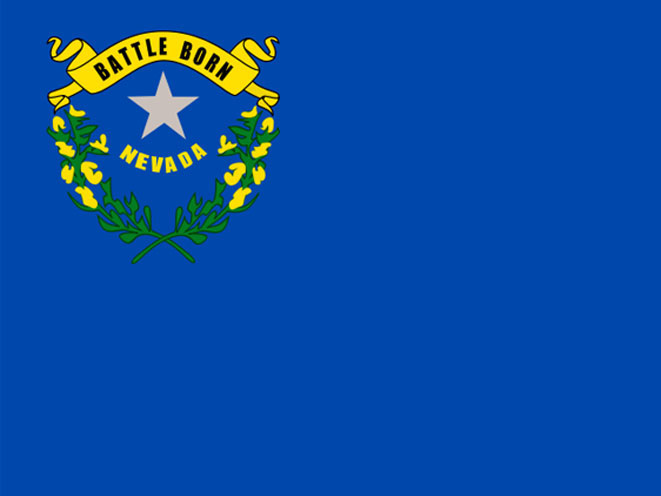 nevada, background check, nevada gun control, nevada background check