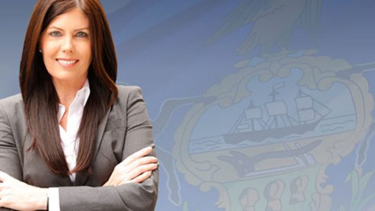 Pennsylvania Attorney General Kathleen Kane, kathleen kane, kathleen kane nra, nra gun law
