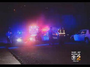 Pennsylvania Homeowner Shoots Intruder, intruder, pennsylvania man intruder, pennsylvania home invasion