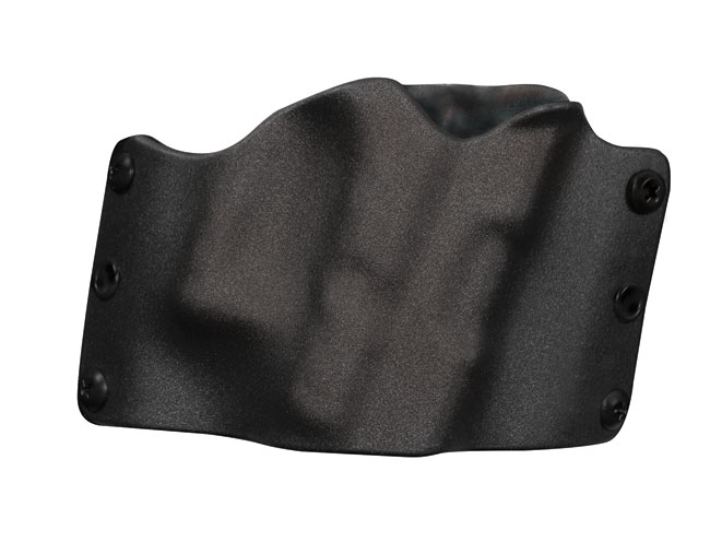 Phalanx Defense Systems' Stealth Operator Holster, stealth operator holster, phalanx defense systems