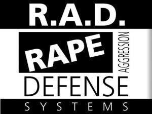 Rape Aggression Defense, Rape Aggression Defense women's self defense, Rape Aggression Defense class