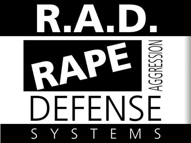 Rape Aggression Defense, Rape Aggression Defense women's self defense, Rape Aggression Defense class