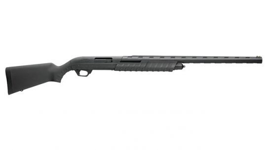 remington, remington model 887, remington recall, remington shotgun