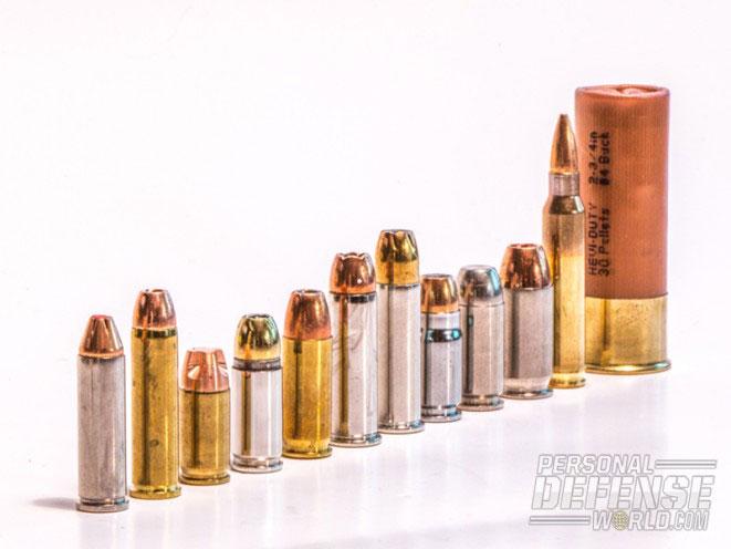 concealed carry, concealed carry gun, concealed carry guns, concealed carry handgun, concealed carry handguns, concealed carry gun type