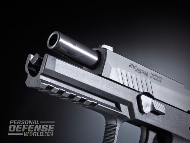 Sig Sauer P320, sig sauer, p320, p320 pistol, p320 gun, p320 handgun, sig p320, sig sauer p320 pistol