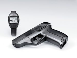 smart gun, smart guns, smart gun technology, smart gun availability, smart gun for sale, smart guns for sale