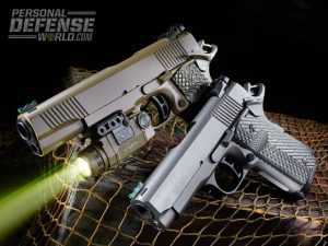 taylor's & co, taylor's & co tactical 1911 full size, taylor's & co tactical 1911 compact carry, taylor's & co guns