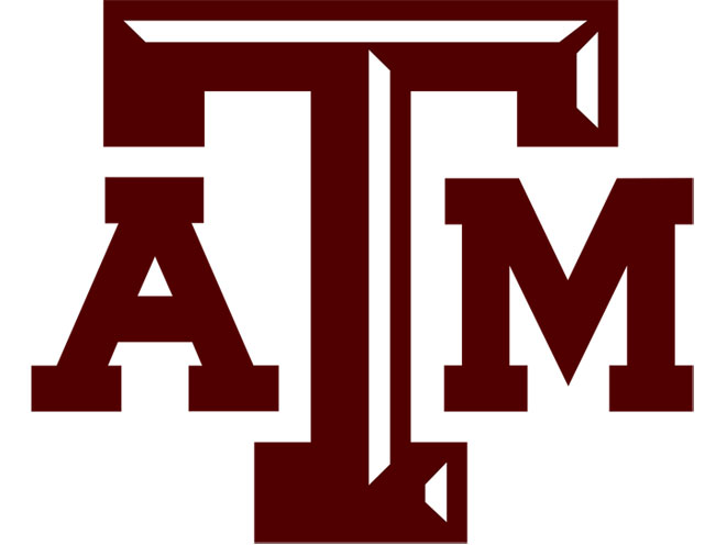 Texas A&M, Texas A&M concealed carry, Texas concealed carry college campus