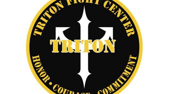 Triton Fight Center, brazilian jiu-jitsu, jiu-jitsu, self-defense