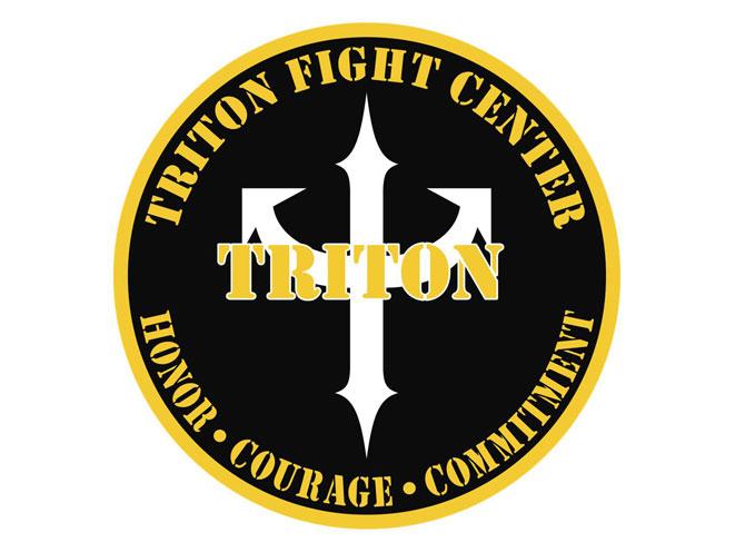 Triton Fight Center, brazilian jiu-jitsu, jiu-jitsu, self-defense