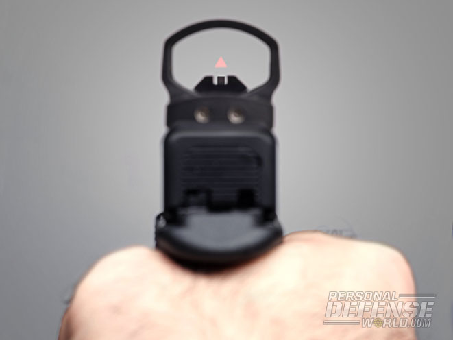 Unity Tactical's ATOM Slide System, unity tactical, unity tactical ATOM Slide, ATOM Slide, unity tactical ATOM