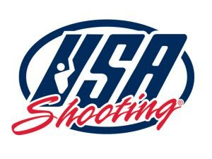 USA Shooting, USA Shooting coach of the year, USA Shooting coaches, todd graves USA Shooting, in kim usa shooting