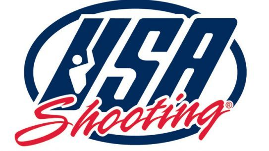USA Shooting, USA Shooting coach of the year, USA Shooting coaches, todd graves USA Shooting, in kim usa shooting