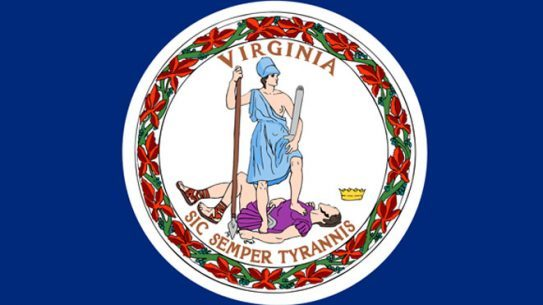 Virginia Gun Control, virginia gun laws, virginia gun law