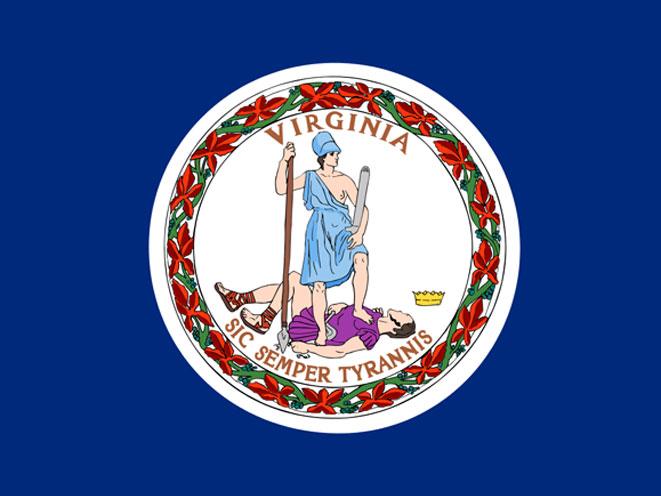 Virginia Gun Control, virginia gun laws, virginia gun law
