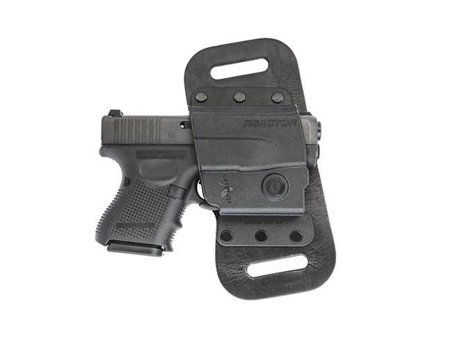 Viridian R5-G26/27, viridian glock 26, viridian glock 27, viridian r5