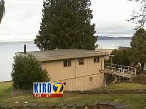Washington Mother Shoots Intruder, intruder, home invasion, washington intruder, washington home invasion