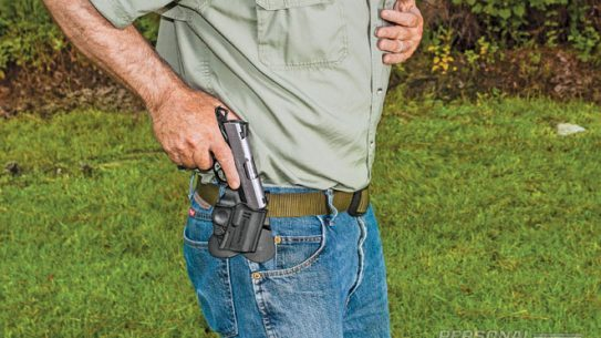 concealed carry, concealed carry handguns