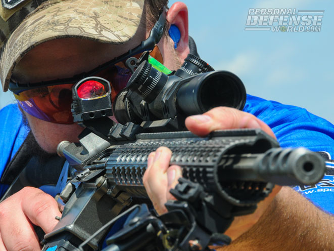 action shooting, action shooting competition, uspsa, idpa, action shooting training, multi gun, 3-gun, steel challenge
