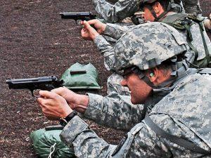Beretta 92 Timeline, beretta 92, beretta, beretta 92fs, beretta m9, beretta 92f