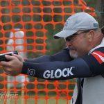 IDPA, IDPA Nationals, 2014 IDPA U.S. National Championship, IDPA US