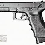 Glock 2015 buyers guide 9x19 G18C
