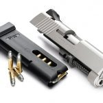 .22 LR Rimfire, rimfire conversion, conversion kit, .22 LR, .22 LR conversion kit