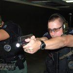 glock 42, glock, glock 42 gun, marietta police department, marietta police department glock 42
