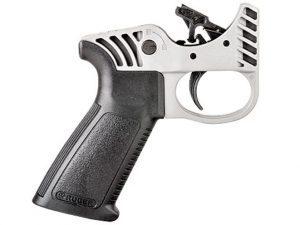 Ruger Elite 452 MSR Trigger, ruger elite 452