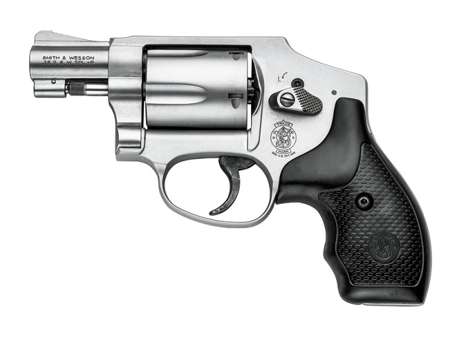 smith & wesson, smith & wesson concealed carry, concealed carry, smith & wesson guns, smith & wesson revolvers, smith & wesson pistols