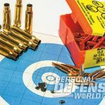 handload, handloads, handloading, handload accuracy, handloading accuracy, handloading tips