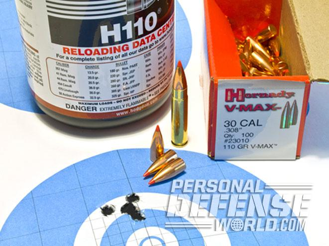 handload, handloads, handloading, handload accuracy, handloading accuracy, handloading tips, handload reload